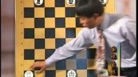 国际象棋入门篇5DVD (2)
