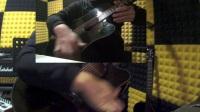 零基础也可以马上体验吉他弹唱  超级简单改编《同桌的你》