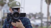 1万和3万的摄影镜头对比