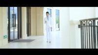 黎家兴&陆婷欣婚纱照MV拍摄