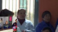 上海白金养老院2018年新春联欢会实况剪辑-修订10版