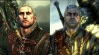 《巫师2》正式版比E3预告还强