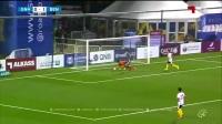 Juvenis A SL Benfica 4-0 Guangzhou Evergrande FC