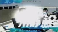 2007 06 cctv12 广告
