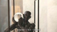 TEXTURE质感系列优雅上市,托斯卡纳全新升级!