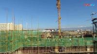 混凝土与砌体结构考试