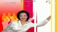 2008 01 cctv1 广告3