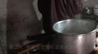 陆河梅花vs梁化梅花,越野加徒步,客家生活