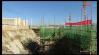土木工程生产实习总结报告