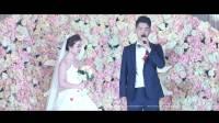 逐一映画~Li Yantao & Xie Xiao 婚礼电影