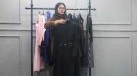 【已清】1月22日杭州越袖服饰(套装系列)仅一份 12套  780元【注:不包邮】