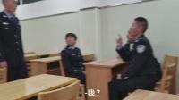 最终幻想X(浙警院17涉外心理情景剧)