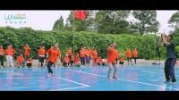 最被市场认可的幼儿篮球师资培训,在华蒙星