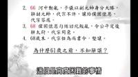 曾仕强【唐朝明将-郭子仪的人生智慧】03_标清
