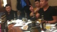 吉林市恒东名车火了,老板刘凤仁