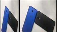 2018开年爆款机型 iPhoneX的价格买8部