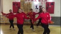 瑞昌市龙翔国际幼儿园新年视频