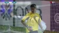 Guangzhou Evergrande F.C vs Aspire Academy