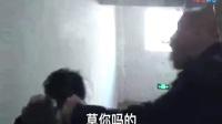 """老唐水淹人渣帮其""""解压""""—水星家纺官网 www.sxjiafang.cn"""