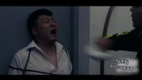 搞笑档: 同事绑了我, 对我做难以启齿的事!