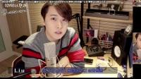 [敏吧4IN]180122 Love is very difficult02 - Liu Studio[KO_CN]
