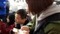 美玉北京游学之旅