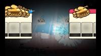 Milk War - Android Gameplay