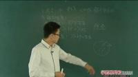 学而思网校【10755】28课时学完生物必修3第一讲:内环境与稳态(一)例5-例10