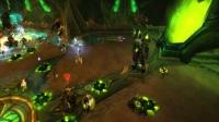 《魔兽世界》集合石活动集锦:1月20日 联盟!进攻!H燃烧王座