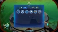 【直播录像】《深海迷航》又见猛男号