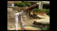 七日速效瘦身瑜伽