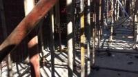 03g101钢筋板平法图集