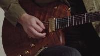 Lowden GL-10 电吉他 2018 手工新品