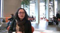 VU国际学生经验分享  1