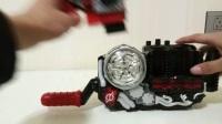 DXlego社-ZYS上传 假面骑士build升级装备 危险开关,双兔双坦,先行玩具