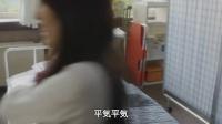 [キットカット]halfway 本編【ネスレシアター】