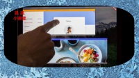 安卓之后的新系统!谷歌FuchsiaOS界面抢先看!