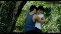 【一点资讯】深山工地上来了个美厨娘,幸福来得太突然了 www.yidianzixun.com