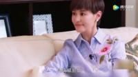 王江月: 你和潘粤明为什么离婚, 董洁这样回答, 王江月听完揪心