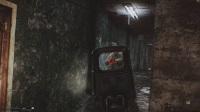 【基拉】逃离塔科夫 MP5战工厂,置之死地而后生。