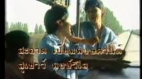 00-《推销员之死》1987-Tua&Off