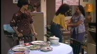 01-《红房间的白椅子》1984版-Tua Saranyu