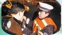 为什么中国酒驾屡禁不止而日本却没人敢酒驾?网友都说应该学习!