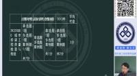 2017二建市政实务精讲一期37_1_标清