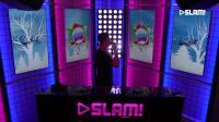 DJ現場打碟 Sam Feldt - DJ-Set