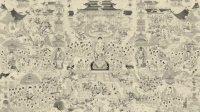 復講《科註》之48大願第01-014集(2018-01-28啟講于珠海弥陀讲堂)
