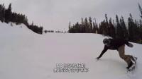 @SnowboardProCamp  Ns Proto Type 2雪板测评