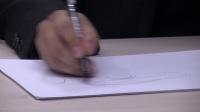 好物推荐·年度笔具