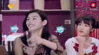 宋小宝两次模仿梁朝伟太像了, 刘嘉玲在一旁看傻了