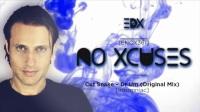 【Loranmic】EDX - No Xcuses Episode 361